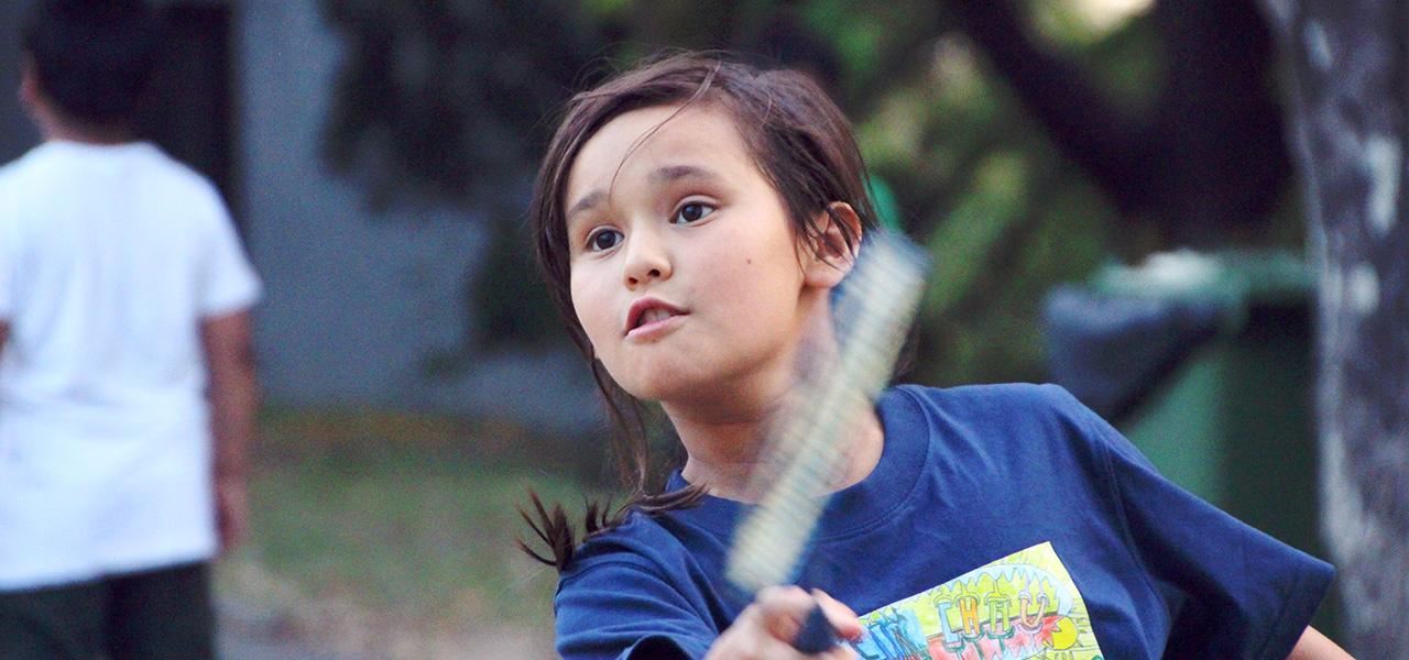 s-badminton