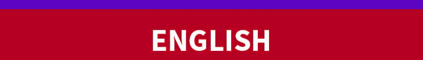 This image has an empty alt attribute; its file name is ENGLISH1.jpg