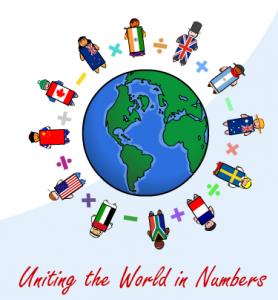 world-math